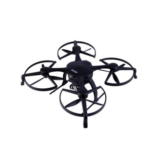 Moppi ehang Ghost Drone